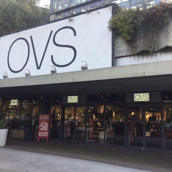 OVS 3
